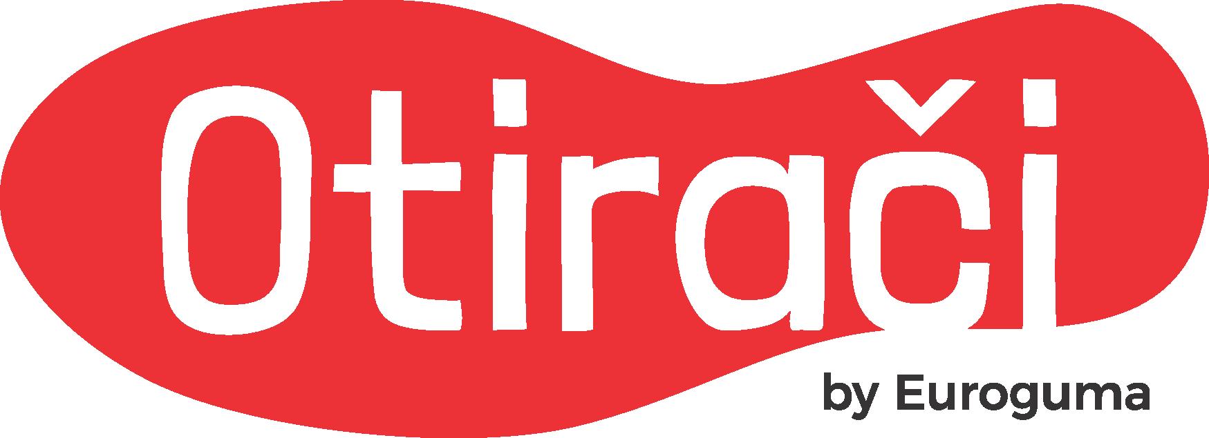Otirači logo