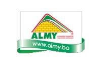 Almy Zenica