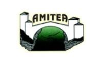Amitea Mostar