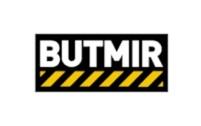 Butmir