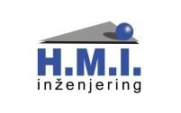 H.M.I. Inženjering