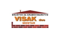 Visak Mostar